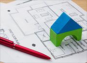 家設計イメージ